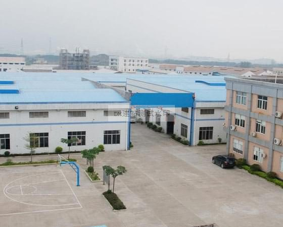 Our factory插图5