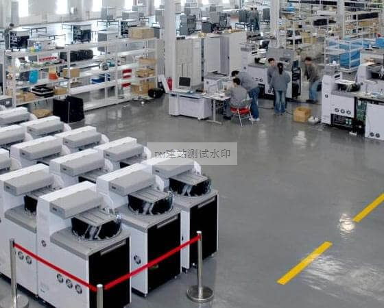 Our factory插图1